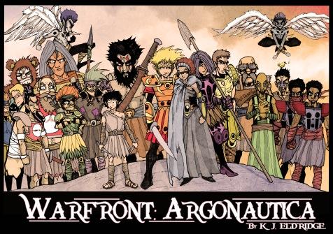 argonauticacoverflat