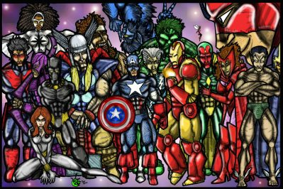 Avengersfinal