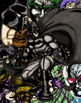 batmanfoesflat