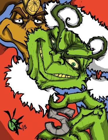 GRINCH-DEC 5TH-PRINT-12052013095916