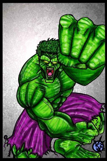 hulkfinal