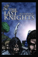 knightspromo